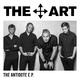 The Art [DE] The Antidote EP